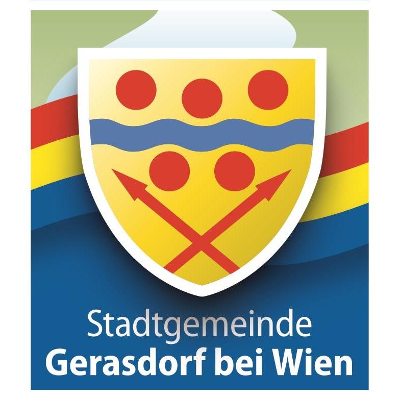 Vienna Erdberg to Gerasdorf bei Wien - 6 ways to travel via